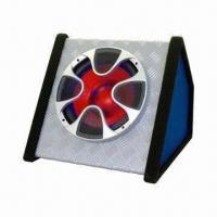 Subwoofer for Car, with 10-inch Display Size, Blue LED Light and 300W Maximum Power for sale