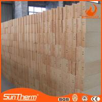 Quality Refractory brick for sale