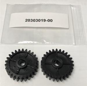 Quality Noritsu LP 24 pro minilab Gear 203030019 for sale
