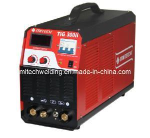Quality Inverter DC TIG Welding Machine (TIG300AII) for sale