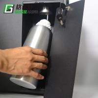 China 9.2KG  Large Area Scent Diffuser 500ml / 1000ml For Air Conditioner for sale