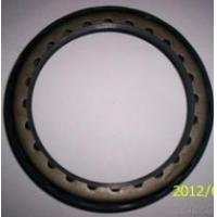 Quality Oil Seal 1587792-1 for sale