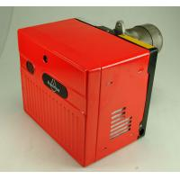 Quality Reillo G20 Diesel Burner,Heat Exchanger Cabinet of Car Care Spray Booth Parts for sale