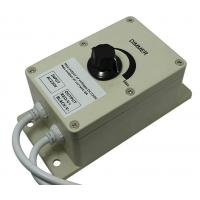 Quality 110V/220V LED Dimmer for sale