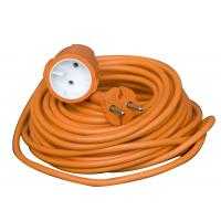European standard extension cord for sale