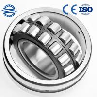 Quality metallurgy 22212CA/CC double row self-aligning roller bearing series for sale