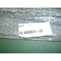 Quality NORITSU minilab A068034 00, A051143 00 ROLLER for sale