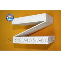 Quality 12mm Paper Faced Gypsum Ceiling Board for sale