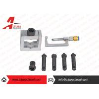 Buy Common Rail Fuel Injection Clamps Universal Adaptor For Bosch Denso Injector at wholesale prices