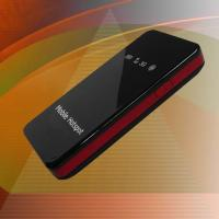 Quality OEM Wireless Router 3G Wi-Fi Wireless EA30 Mifi With Dual Module WCDMA And EVDO for sale