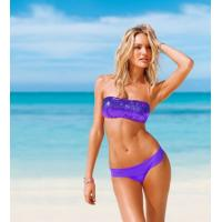 Quality Bikini CJT85purple for sale