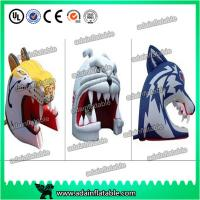 Quality Inflatable Animal Tunnel For Event Decoration for sale