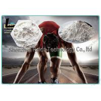Quality Bodybuilding Raw Steroid Powder Boldenone cypionate CAS 106505-90-2 For Bulking Cycle for sale