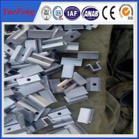 Quality Mental Cable Clip for solar mounting,Cable Clip Stainless steel for sale