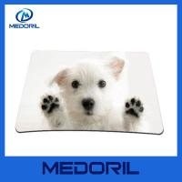 Quality HOT Sale rubber large mouse pad sublimation mouse pad adult mouse pad for sale