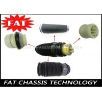 Quality E - Class CLS - Class Mercedes-benz Air Suspension kits for W212 air spring assembly for sale