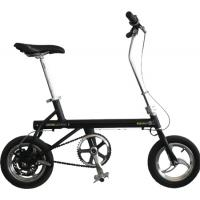 Quality 2012 Convenient folding Lithium Battery Under voltage protection cheap folding bike for sale
