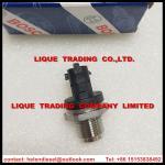 Quality BOSCH Pressure Sensor 0281006364 , 0 281 006 364 , Bosch original and brand new for sale