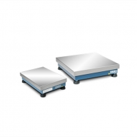 China Small Single Cell IP69K weighing platform scales on sale