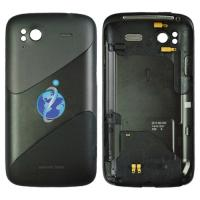 Buy cheap Battery Door For HTC Sensation from wholesalers