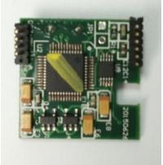 Quality UN-medical low cost solution small size SPO2 Module UN-DSI for sale