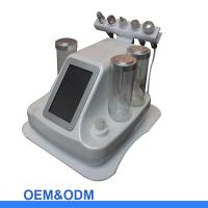 Quality Jetpeel Oxygen dermabrasion different types skin treatment shrink pores hydro dermabrasion machine for sale