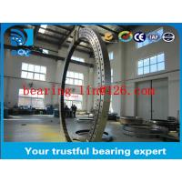Buy Rotary  turntable bearing 100x185x38  Ball Bearing / YRT100 at wholesale prices