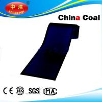 shandong china coal Amorphous Silicon Solar Cells for sale