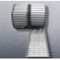 Quality Roller Chain Driven Belt for sale