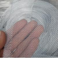 Quality Windows Low Carbon Aluminum Wire Mesh With High Strength Pulled Plate for sale