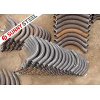 Quality Small size bending for sale