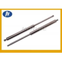 Quality OEM Stainless Steel 316 Heavy Duty Gas Struts And Springs Length Customized for sale