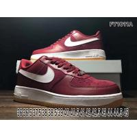 Wholesale NEW Nike Air Force 1 Shoes  for Men and Women