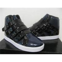Supra high shoes :41-47 wholesale for sale