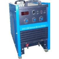 Quality DC Electrode Welding Machine (ZX7-500) for sale