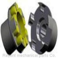China Gear and shaft coupling on sale
