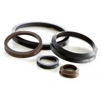 Quality V RING(VA/VE/VL/VS) Hydraulic seal(Ozone resistance)|Clear trasnparent v-ring for sealing for sale