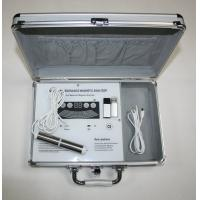 Quality Korea Version 37 Reports Quantum Magnetic Resonance Body Analyzer Professional for sale