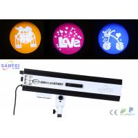 Quality 660 Watt Led Follow Strobe Effect Light Electronic Focus 6 Colors + White for sale