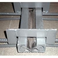 Buy Building materials best manufacturer rubber expansion joints for concrete GQF-C, at wholesale prices