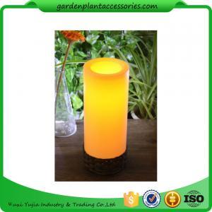 Quality Bright Color Solar Desk Light for sale