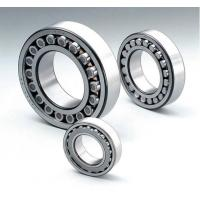 Quality Miniature Spherical Roller Bearings C3 Clearance For Industrial Reducer 22210-E1 for sale
