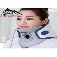 Buy cheap Air Wave Cervical Vertebra Tractor For Orthodontic Cervical Spine from wholesalers
