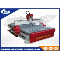 Quality Portable Woodworking CNC Router for sale