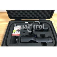 China Dual Camera 0.45MP Industrial Videoscope 5m Tube Length For Visual Inspection Aircraft Engines for sale