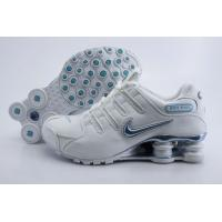Quality nike air shox for sale