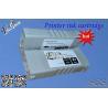 Copatible Printer Ink C4930A HP 81 680-ml Black Ink Cartridge For Desiginjet HP5000 HP5500 D5800 Printer for sale