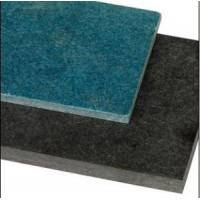 Quality Lead-Free Complex Stone (NS-A1) for sale