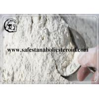 Buy MENT Trestolone Acetate Hot Sale Steroid Powder CAS 6157-87-5 for Bodybuilding at wholesale prices