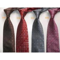 Quality Big Brand Neckties Hot Hot Hot Hot Hot Hot for sale